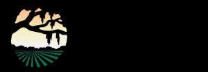 Iberia Medical Center Logo