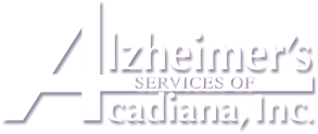 Alzheimer's Services of Acadiana, Inc.